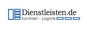 dienstleisten.de - Dienstleistungen rund um Medien und Logistik