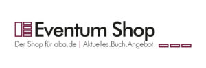 eventum-shop.de, der Shop für aba.de